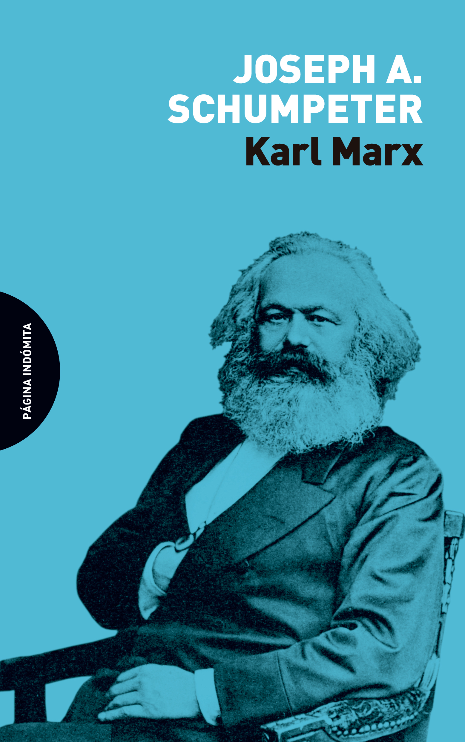marx and schumpeter Thus opens schumpeter's prologue to a section of his 1942 book, capitalism, socialism and democracy one might think, on the basis of the quote, that schumpeter was a marxist but the analysis that led schumpeter to his conclusion differed totally from karl marx 's.