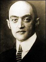Joseph_Alois_Schumpeter