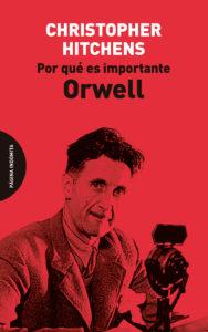 portada_por_que_es_importante_orwell_alta