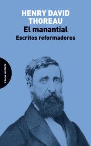 portada_el_manantial_alta